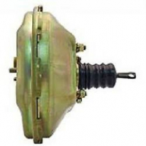 "11"" Power Brake Booster"