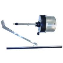Universal 12 Volt Windshield Wiper Kit