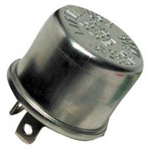 Turn Signal Flasher Relay 2 Terminal