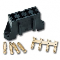Auto Fuse Blocks Gang of 4