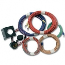 Accessory Wiring Kit