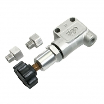 Adjustable Proportional Valve
