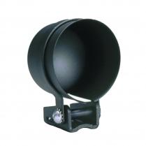 "Black Pedestal Mounting Cup - 2-5/8"""