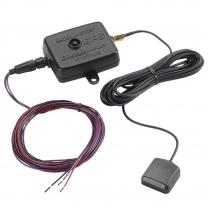 Autometer GPS Speedometer Interface