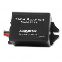Tachometer adapter