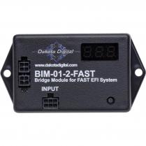 BIM Expansion, FAST EFI Interface