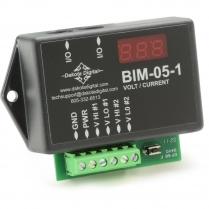 BIM Expansion - Voltage/ Current Module