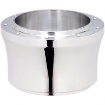 1996-03 GM Non-Airbag Column Adapter - Polished