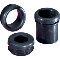 "PCV & Breather Grommet - 3/4"" ID"