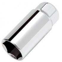13/16 Thin Wall Lug Nut Socket