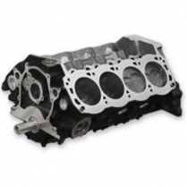 Ford 347 Stroker Short Block Crate Engine