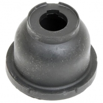 Ball Joint Rubber Boots