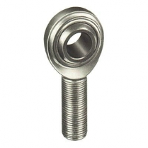 "Heim Rod End - Male 3/8""-24 Right Hand Thread"