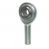 "Heim Rod End - Male 1/2""-20 Right Hand Thread"
