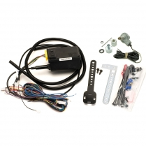 Cruise Control for Cable Driven Speedometer with HND-3