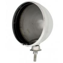 Deitz Style Head Lamps
