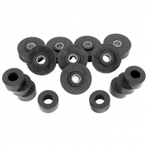 1960-64 Impala Body Bushing Kit