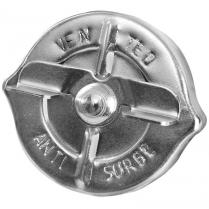 1967-68 Camaro Vented Gas Cap