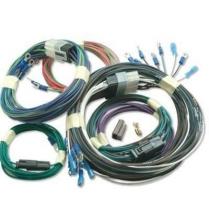 Dash Gauge Wiring Kit for Classic Instruments Gauges