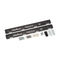 Pro Flo XT Fuel Rails for GM LS1-LS2 Engines