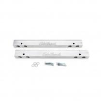Aluminum Pro-Flo Fuel Rail Kit for Pontiac 326-455