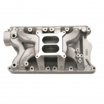 RPM Air-Gap 351W (non-EGR) - Satin