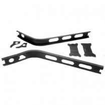 1933-34 Ford 350TH Trans Mounting Kit for CEI X-Member