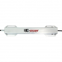 E-Stopp Electric Emergency Brake Replacement Actuator
