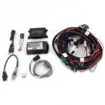 Multiport Retro-Fit EZ-EFI Kit