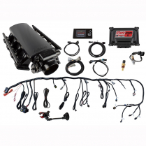 Ultimate LS Kit for LS1/LS2/LS6 - 500 HP w/ Trans Control