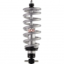 "GM Pro Double-Adj Coilover Kit - 10"" - 400 Lb Tapered Flat"
