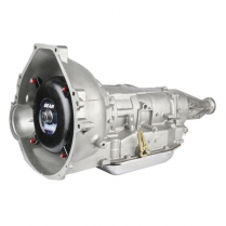 Ford AOD Level 3 Transmission with Torque Converter