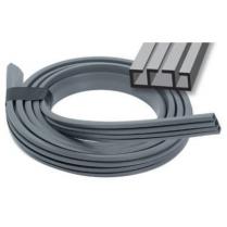 8' Under Carpet Wire Channel