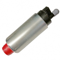 Genuine Walbro Replacement Fuel Pump - 190 LPH