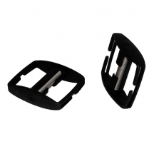 Clip On Seat Belt Retractor