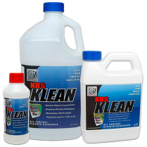 KBS Klean - Industrial Cleaner/Degreaser