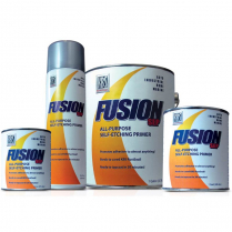 Fusion - Self Etching Primer