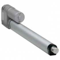 "Linear Actuator - 110 lb with 12"" Stroke"