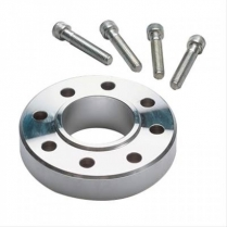 Ford 289-351W 4 Bolt Balancer Spacer - Male to Male