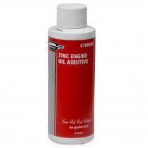High Zinc Engine Oil Additive 4 Ounce