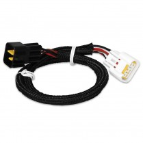 CAN-Bus Extension Harness - 2'