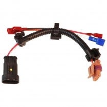 MSD 6-Series Ignition Wiring Harness