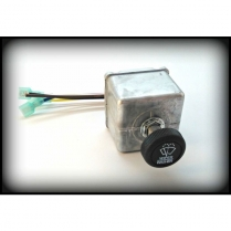 Newport Delay Wiper Switch Also Operates Washer Pump