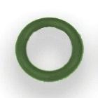 Green A/C O-Ring - # 6