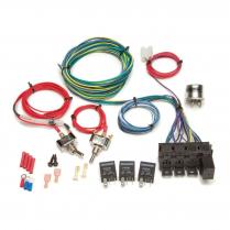 Universal Turn Signal Kit