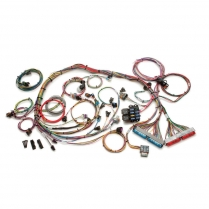1998-04 GM 5.7L V8 LS1/LS6 EFI Wiring Kit -Throttle by Wire