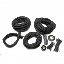 Classic Braid EFI Kit