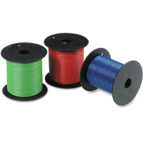 Primary Wire - 100 Ft Roll