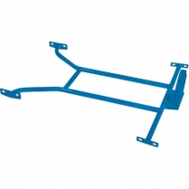 1964-70 Mustang Coupe Chassis Stiffener