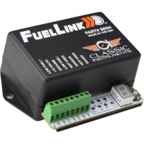 FuelLink Fuel Sender Interface Module